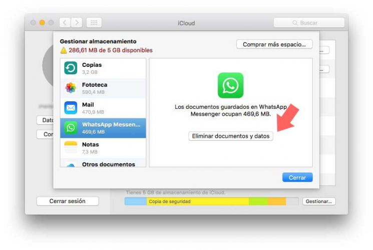 almacenamiento-mac-2.jpg