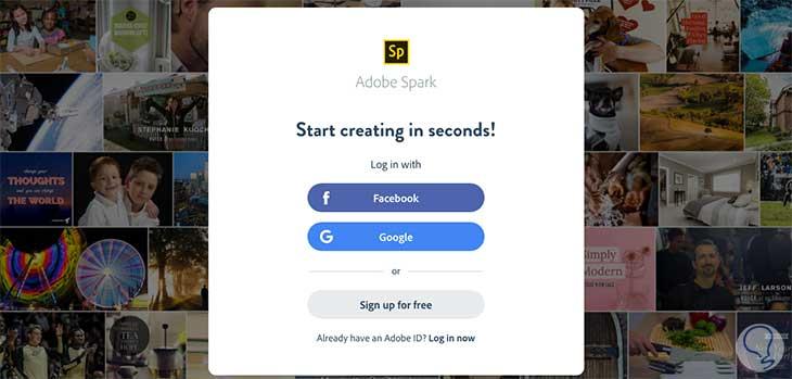 spark-1.jpg