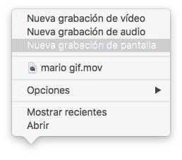 grabar-mac-2.0.jpg