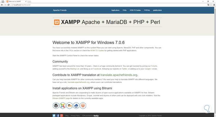 InstalarXampp13.jpg