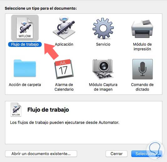 auotmator-mac-2.jpg