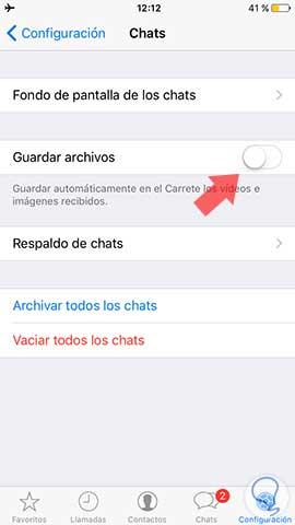 whatsapp-8.jpg