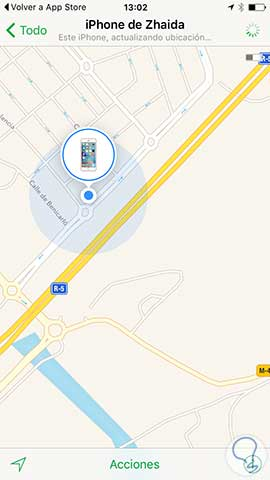 ubicacion-iphone-3.jpg