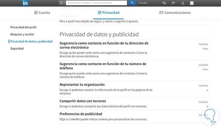 privacidad-datos-linkedin.jpg