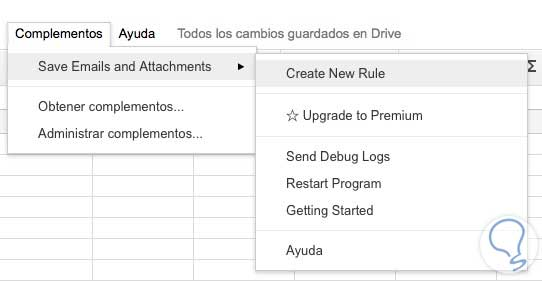 gmail-complemento-2.jpg