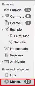 mail-mac-5.jpg