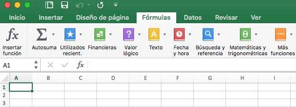 excel-formulas.jpg