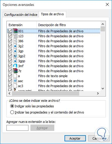 deshabilitar-servicio-busqueda-windows-10-7.jpg