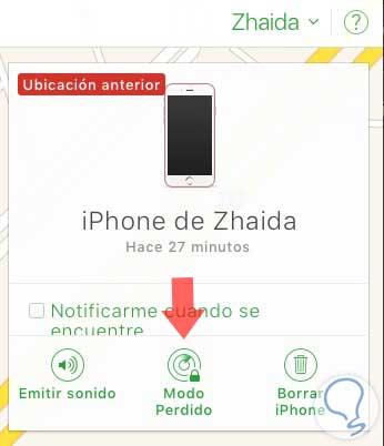 modo-perdido-iphone.jpg