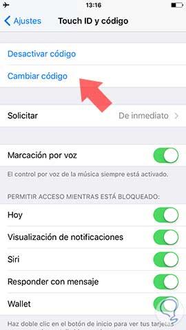 cambiar-codigo-iphone-7.jpg