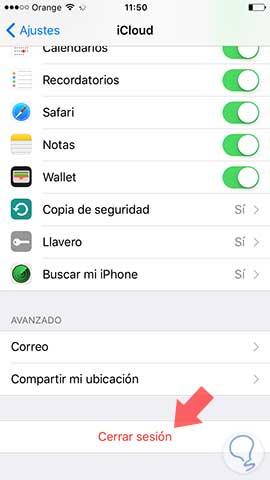 id-iphone-2.jpg