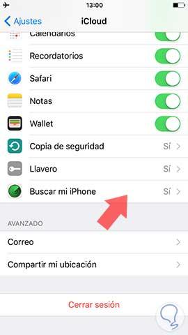 buscar-iphone-2.jpg