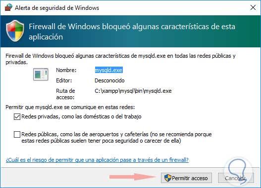 InstalarXampp14.jpg