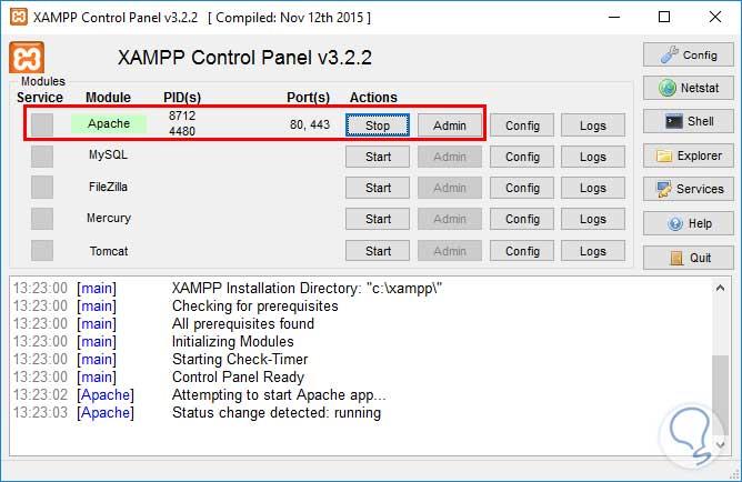 InstalarXampp12.jpg