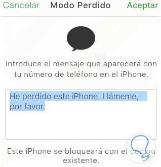 mensaje-iphone-perdido.jpg