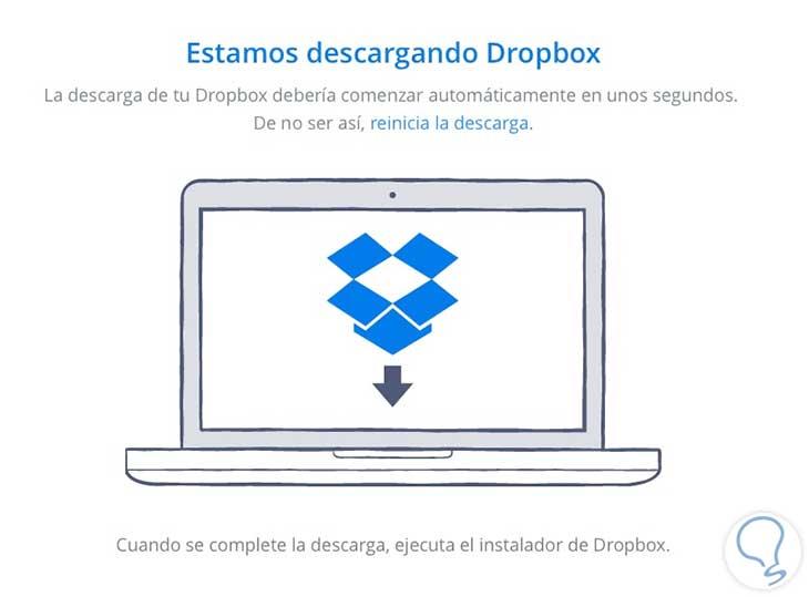 descarga-dropbox.jpg