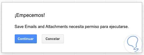 gmail-complemento-1.jpg