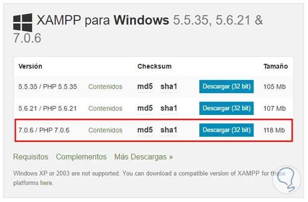 InstalarXampp1.jpg