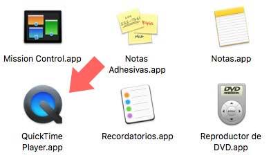 grabar-mac-1.jpg