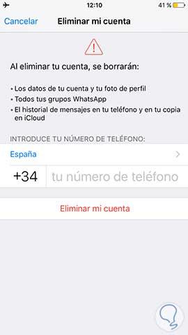 Whatsapp-7.jpg