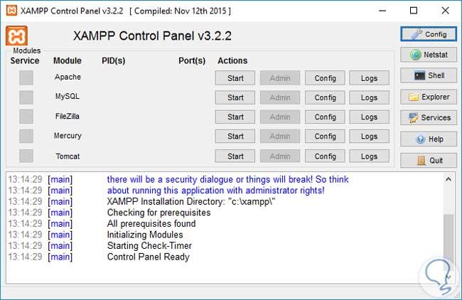 InstalarXampp11.jpg