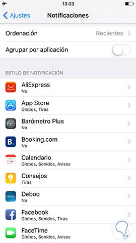 notificaciones-iphone-8.jpg