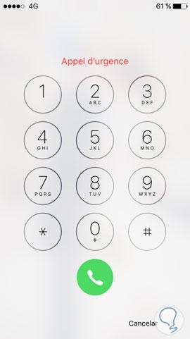 teclado-iphone-6.jpg