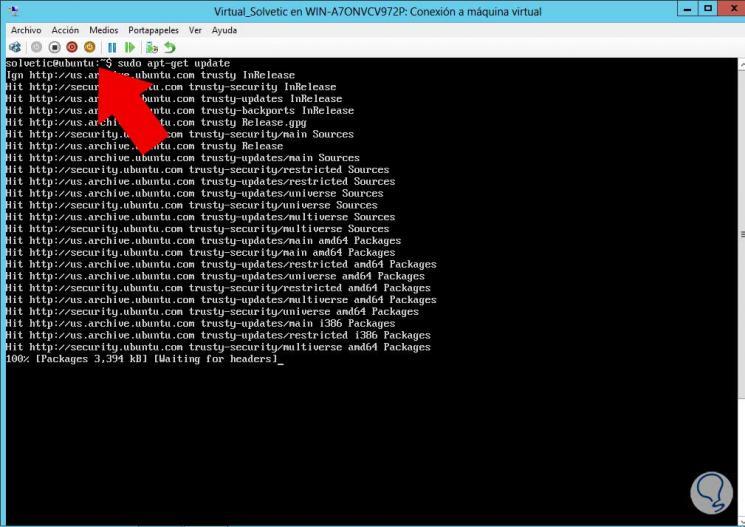 HyperV-Windows-Server-2016-28.jpg