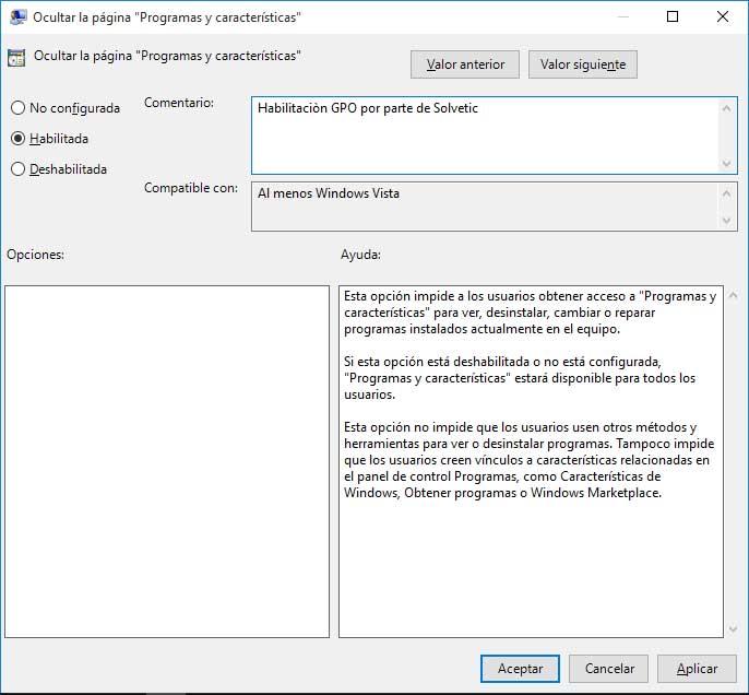 editor-gpo-windows10-20.jpg