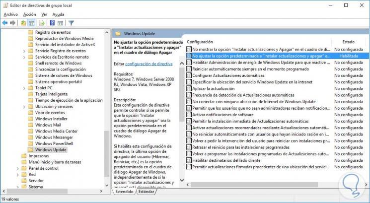editor-gpo-windows10-12.jpg