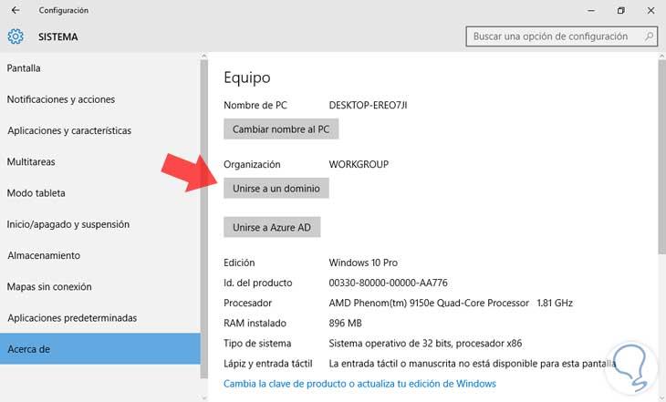 unir-dominio-windows10-4.jpg