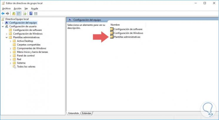 editor-gpo-windows10-13.jpg
