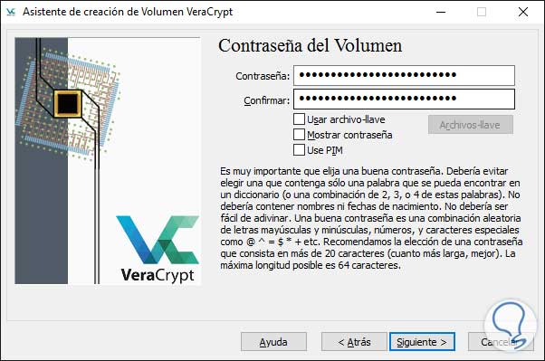 veracrypt-20.jpg