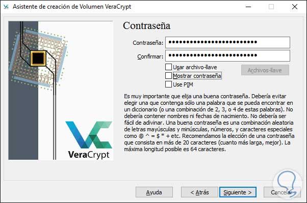 veracrypt-8.jpg