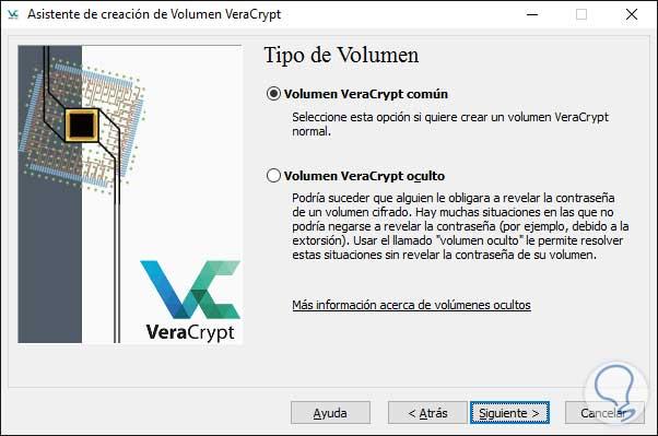 veracrypt-16.jpg