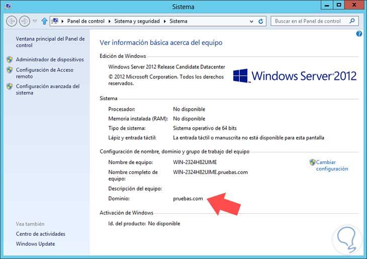 unir-dominio-windows10-6.jpg