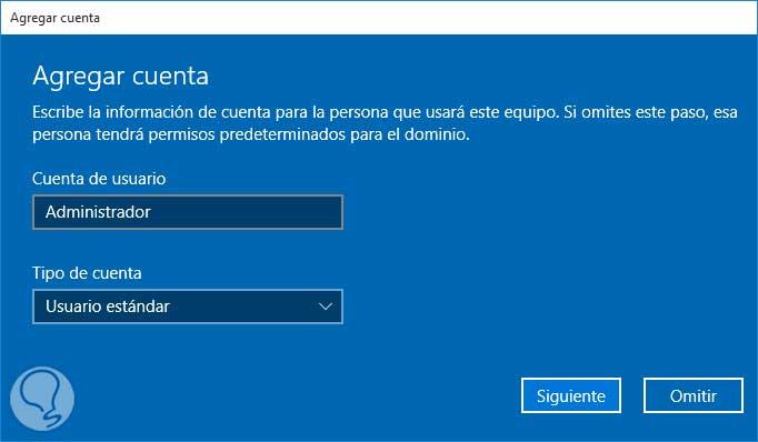 unir-dominio-windows10-9.jpg