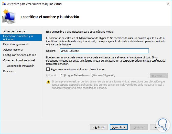 HyperV-Windows-Server-2016-11.jpg