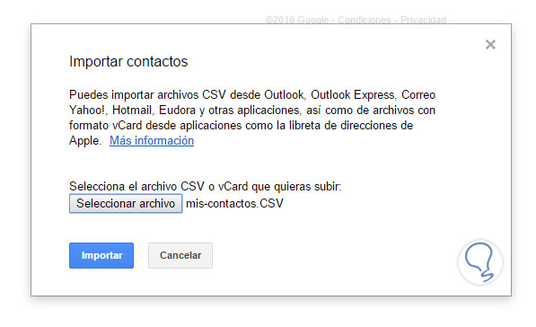 importar-contactos-outlook-gmail-7.jpg
