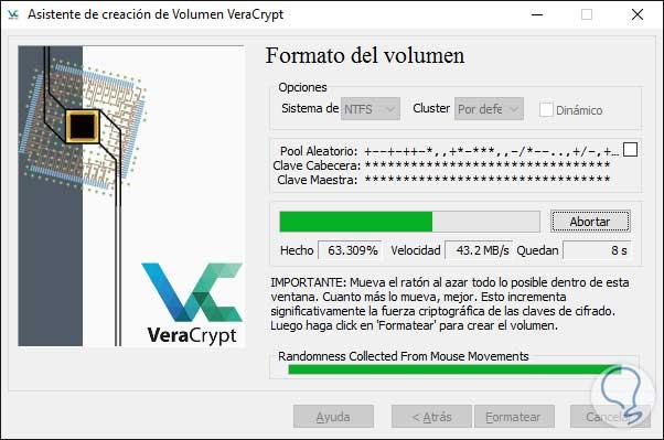 veracrypt-22.jpg