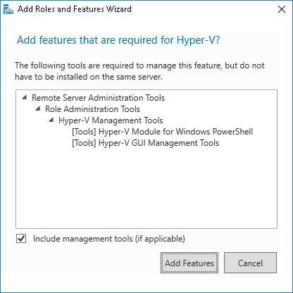 HyperV-Windows-Server-2016-2.jpg