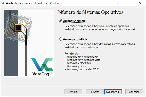 veracrypt-5.jpg