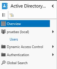 Active-Directory-Administrative-Center-2.jpg