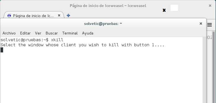 matar-procesos-linux-8.jpg