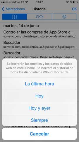 Borrar-historial-Chrome-iPhone-4.jpg
