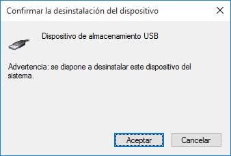 no-se-reconoce-USB-Windows-6.jpg