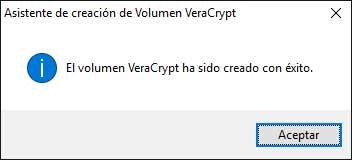 veracrypt-23.jpg
