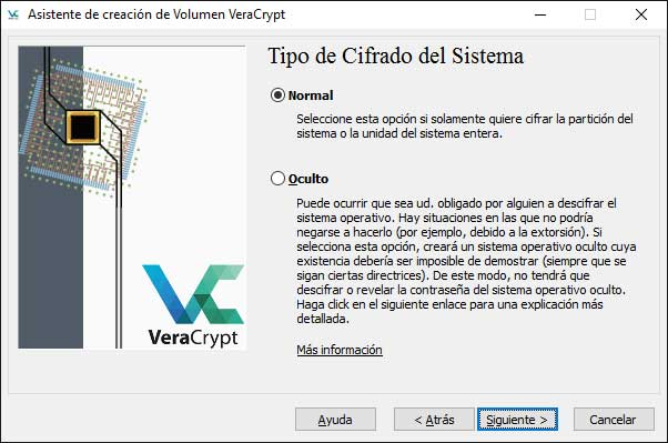 veracrypt-3.jpg