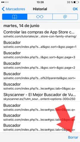 Borrar-historial-Chrome-iPhone-3.jpg