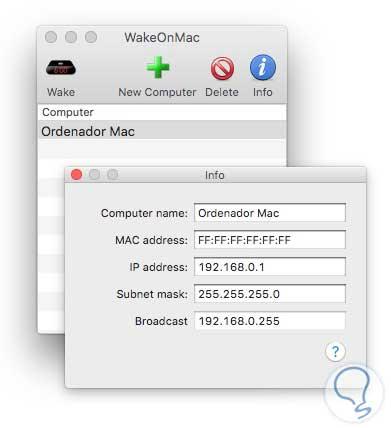 wol-mac.jpg